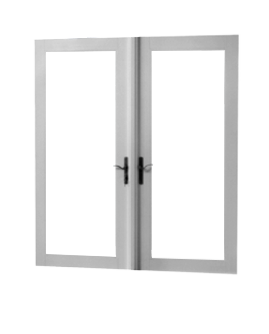 Porch Enclosures by Custom Window Systems