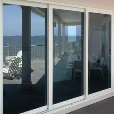 WeatherLite Series 5200 Multi-Vent – Custom Window Systems